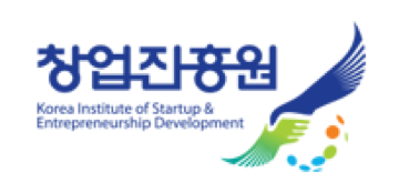 창업진흥원