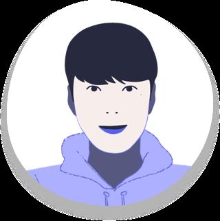 윤병욱 프로필