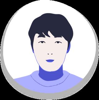 김도위 프로필