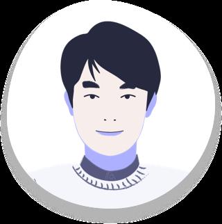 윤효준 프로필