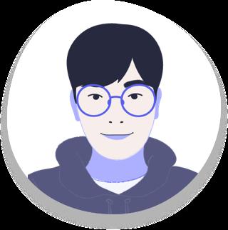 김현민 프로필