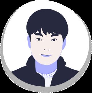 신현식 프로