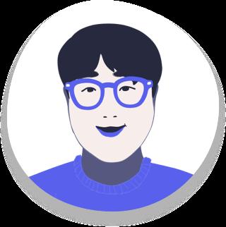 김준혁 프로필