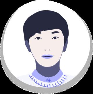 박경수 프로필