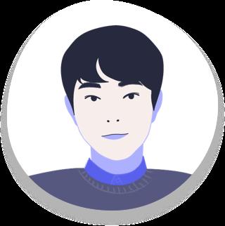 김상천 프로필