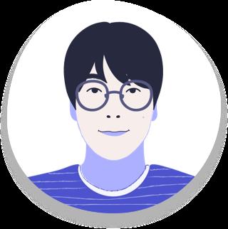 진사욱 프로필