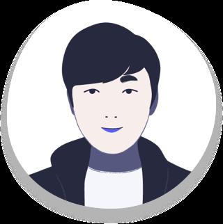 김승중 프로필