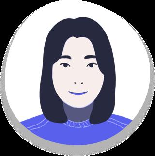 김윤혜 프로필